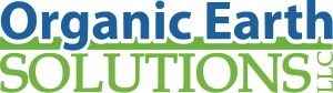 Organic Solutions for Pond/lake Algae problems